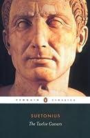The Twelve Caesars Suetonius