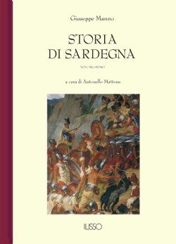 Stati sabaudi  by  Antonello Mattone