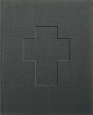 Arnulf Rainer: Cross 1956-2009  by  Arnulf Rainer