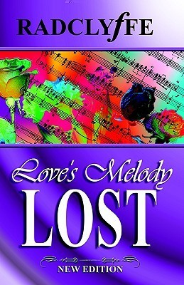 Loves Melody Lost Radclyffe