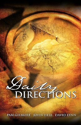 Daily Directions  by  David Lynn