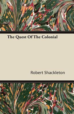 Montesquieu: A Critical Biography  by  Robert Shackleton