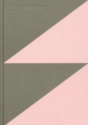Lothar Gotz, Works 2011  by  Oliver Zybok