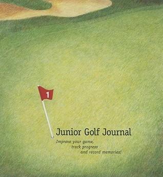 Junior Golf Journal Susan Greene