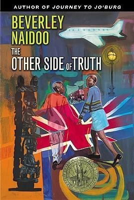 Call of the Deep  by  Beverley Naidoo