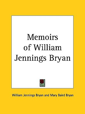 The Price of a Soul  by  William Jennings Bryan