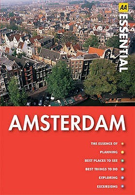 Amsterdam A.A. Publishing