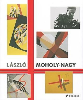 Laszlo Moholy Nagy Ingrid Preiffer