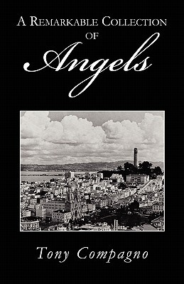 A Remarkable Collection of Angels Tony Compagno