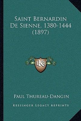 La Renaissance Catholique En Angleterre Au Xixe Siecle  by  Paul Thureau-Dangin