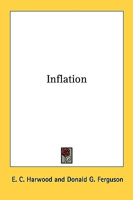 Inflation  by  E.C. Harwood