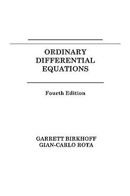 A Survey Of Modern Algebra Garrett Birkhoff