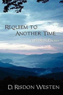 Requiem to Another Time D. Risdon Westen