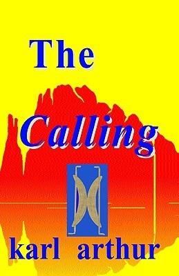 Calling  by  Karl Arthur