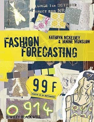 Fashion Design  by  Kathryn McKelvey