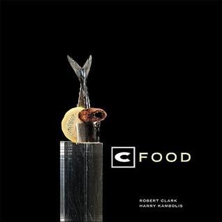 C Food Robert Clark