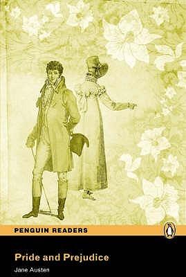 Pride & Prejudice Book & CD  by  Jane Austen