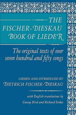 Reverberations: The Memoirs Of Dietrich Fischer Dieskau  by  Dietrich Fischer-Dieskau