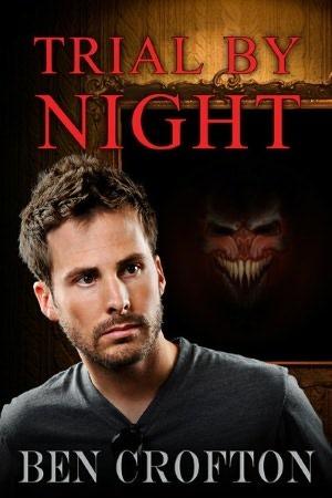 Trial Night by Ben Crofton