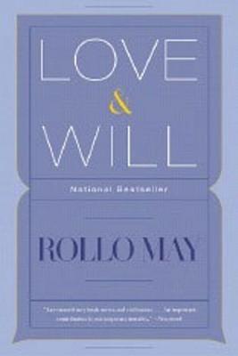 Freedom and Destiny Rollo May