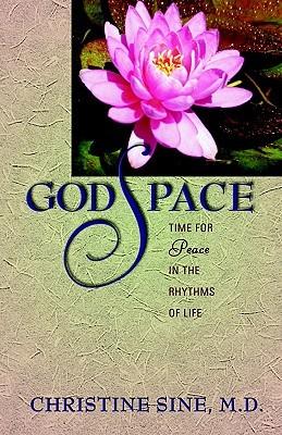 Godspace Christine Sine