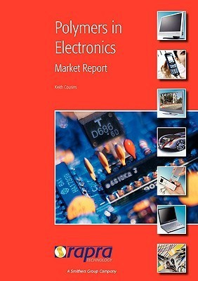 Polymers in Electronics K. Cousins