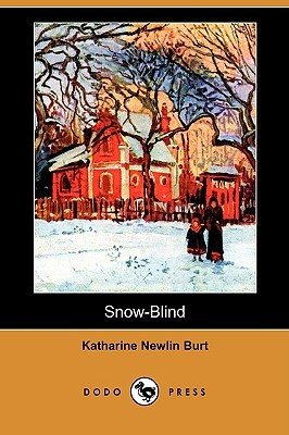Hidden Creek Katharine Newlin Burt