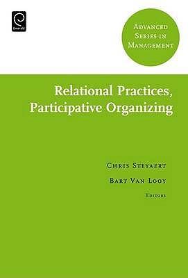 Entrepreneurship as Social Change: A Third Movements in Entrepreneurship Book  by  Chris Steyaert