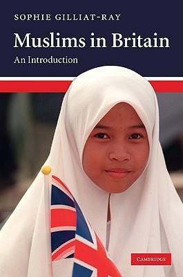 Understanding Muslim Chaplaincy Sophie Gilliat-Ray