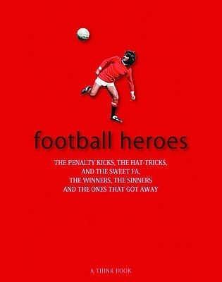 Football Heroes Chris Martin