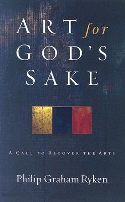 Our Triune God: Living in the Love of the Three-In-One  by  Philip Graham Ryken