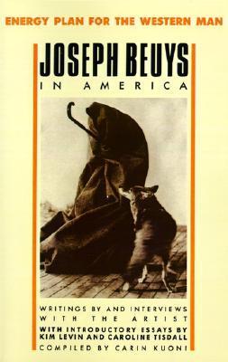 Jeder Mensch ein Künstler: Gespräche auf d. Documenta 5 1972 Joseph Beuys