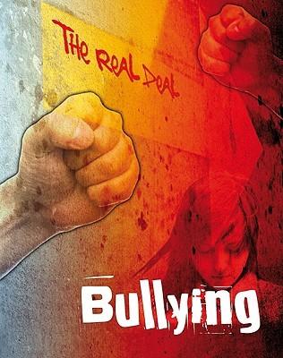 Bullying  by  Joanne Mattern