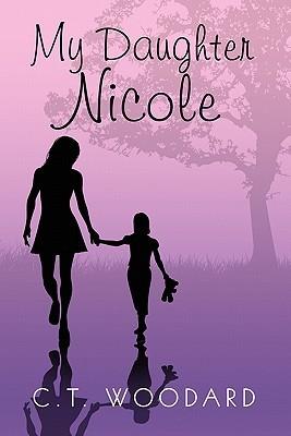 My Daughter Nicole C.T. Woodard