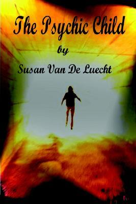 Childrens Poetry  by  Susan Van De Luecht