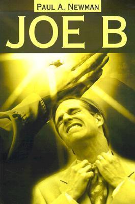 Joe B Paul Newman