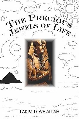 Gurumayis Love: The Precious Jewels of Life  by  Lakim Love Allah