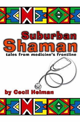 An Amazing Murmur of the Heart: Feeling the Patients Beat  by  Cecil Helman
