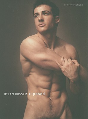 X-Posed  by  Dylan Rosser