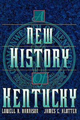 A Kentucky Sampler: Essays from the Filson Club History Quarterly 1926--1976  by  Lowell H. Harrison
