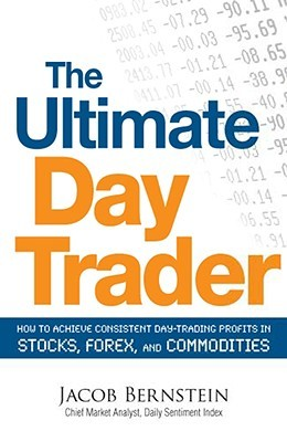 Strategies for the Electronic Futures Trader Jake Bernstein