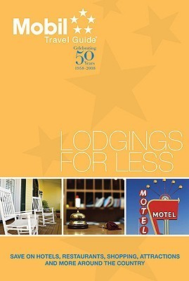 Lodgings for Less Mobil Travel
