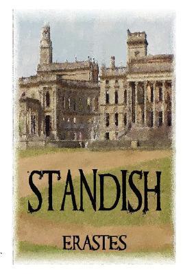 Standish Erastes