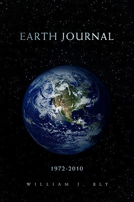 Earth Journal  by  William J. Bly