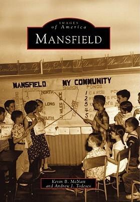 Mansfield  by  Kevin B. McNatt