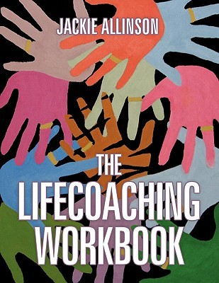 The Team Coaching Workbook  by  Jackie Allinson