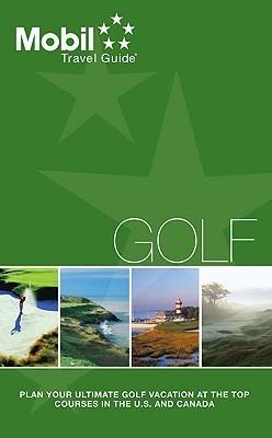Golf Mobil Travel