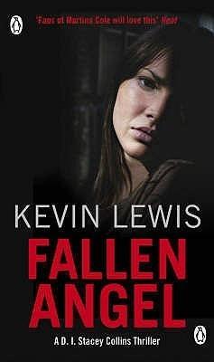 Fallen Angel Kevin  Lewis