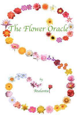 The Flower Oracle Atalanta