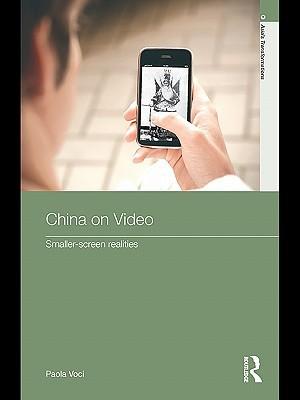 China on Video Paola Voci
